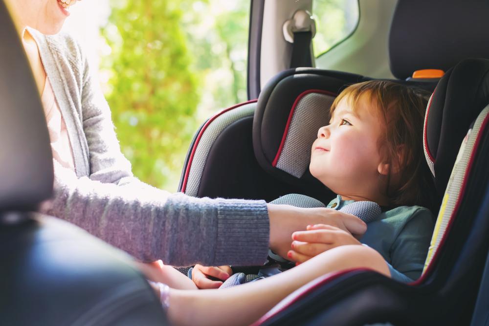 Zużycie wycieraczek szyb samochodowych